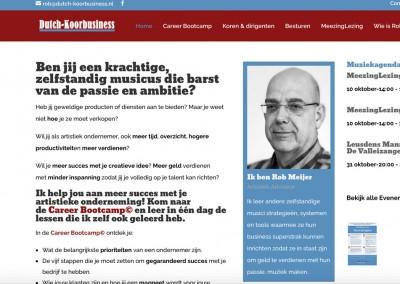 Dutch-koorbusiness.nl