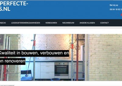 Hetperfecte-huis.nl