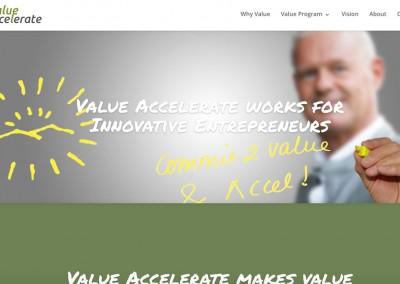 Valueaccelerate.com