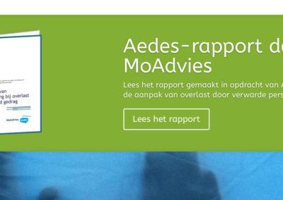 MoAdvies