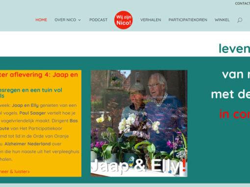 https://www.wijzijnnico.nl